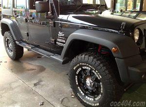 jeep-jk01