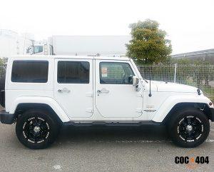 jeep_jk_002