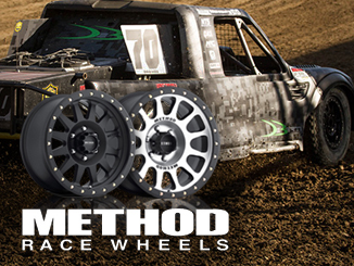 Method Race���᥽�åɤΥۥ�����